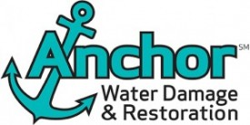 Anchor Restoration | Salt Lake City Water Damage Restoration