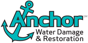 Anchor Water Damage & Restoration... About Us!