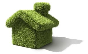Create a Healthy Home....with these great tips!