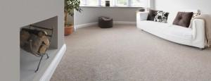 Tips for extending carpet life