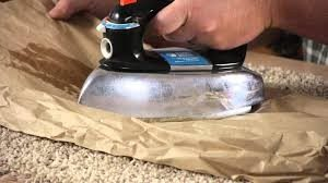 Removing_Spilled_Wax_Anchor_Carpet_Cleaners