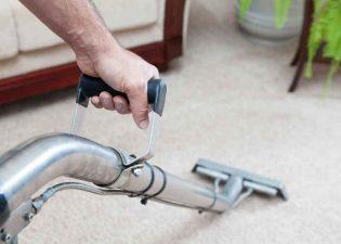 Preventative Measures For Healthy Carpet