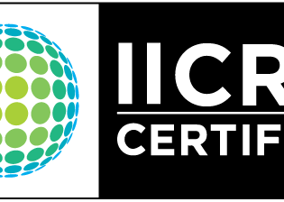 The Importance of an IICRC Certified Company